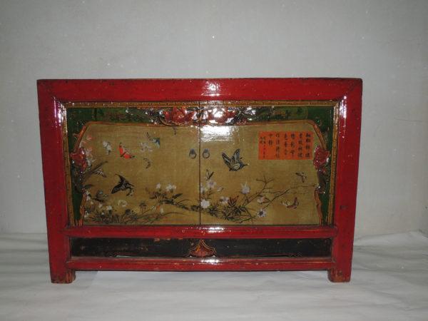 mobili cinesi roma