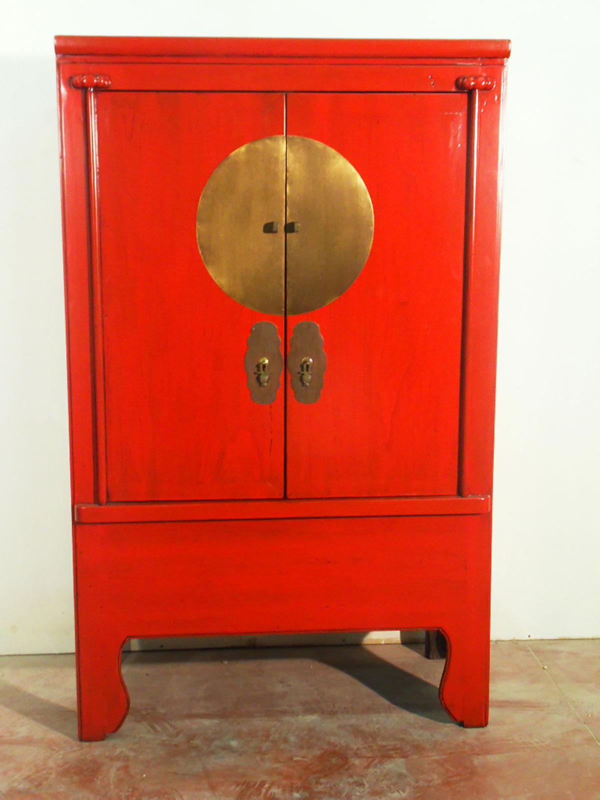 Armadietto Dell Altare.Armadio Nuziale